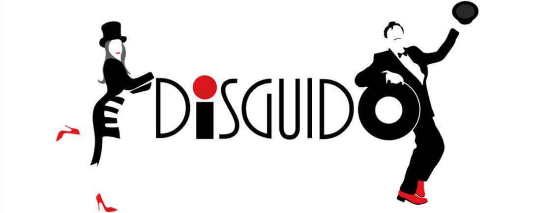 http://oltrelascena.it/wp-content/uploads/2015/09/Disguido-tex-F-2-1.jpg
